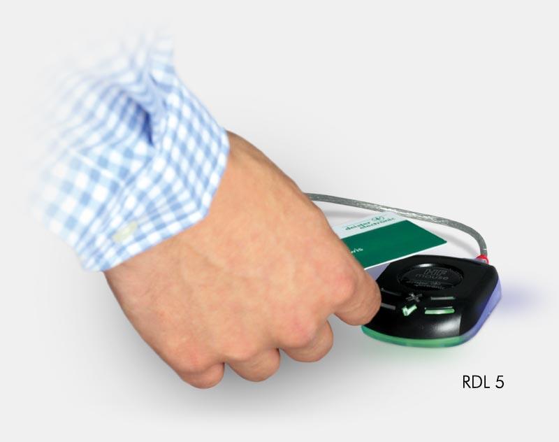 rdl-5_hand