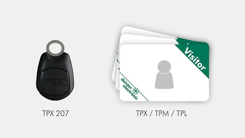 tpx-207-tpx-tpm-tpl